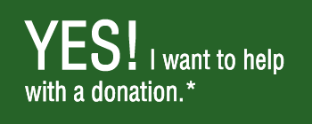 Yes! I want to help wiht a donation.
